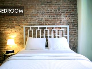 TEN15NYC - Summer Sale !! Starting @ $219/Night, Nova York