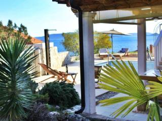 PARADISO - VILLA FOR YOUR FULL ENJOYMENT, Trogir