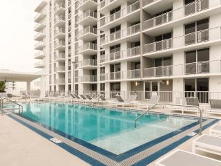 3Br Apartments in Coconut Grove