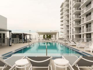 2 - Coconut Grove 2BR Furnished Suites near Downtown, Miami