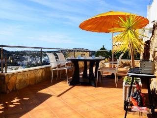 Apartment in Santa Ponsa, Mallorca 102615