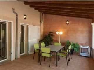 Villa in Cala Pi, Mallorca 102617