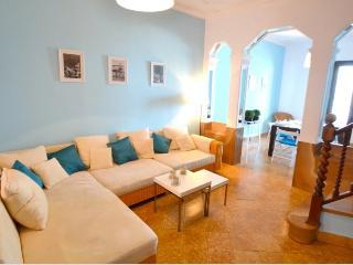 Villa in S'Arenal, Mallorca 102626, El Arenal