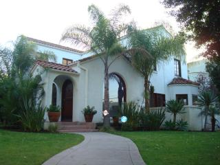 BEAUTIFUL 2 STORY SPANISH STYLE HOUSE!, Los Angeles