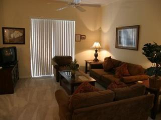4 Bed Pool Home In Tuscan Hills Minutes From Disney. 119BD, Orlando