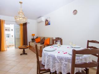 Coltraine Apartment, Lagos, Algarve