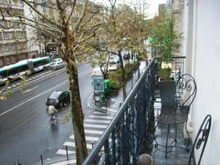 Apartment/ flat - PARIS, Parijs