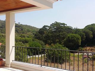 Arrabida Villa Holiday Homes, Setubal