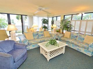 Bay View Tower - 137, Fort Myers