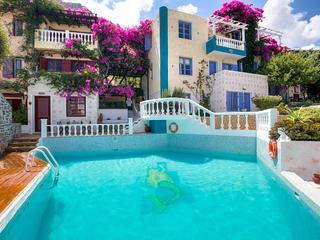 Apartment  & Villas