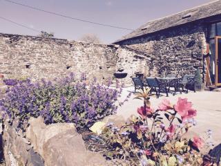 Stunning Character Barn, Kendal
