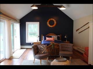 Quiet and Close to beaches, Kennebunkport