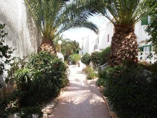 Typisch Spaans Huisje, Torrevieja