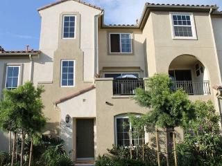 Nice Condo at Beautiful Otay Ranch Area, San Diego