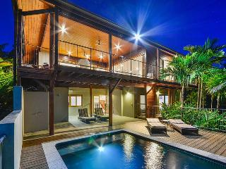 Retreat, Hamilton Island