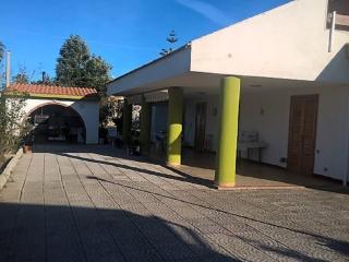 Villa Anita, Campofelice di Roccella