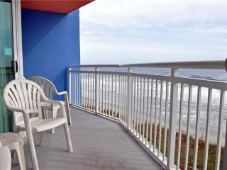 PRINCE RESORT 508, North Myrtle Beach
