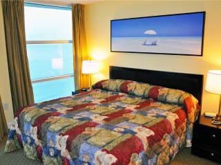 3 Bedroom Seaside Resort Condo near the Beach, Myrtle Beach
