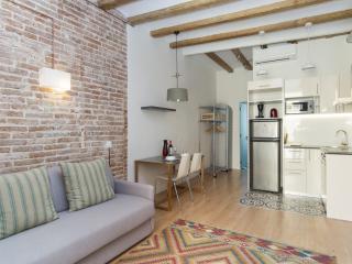 Apartament Sagrada 11 BCN, Barcelona