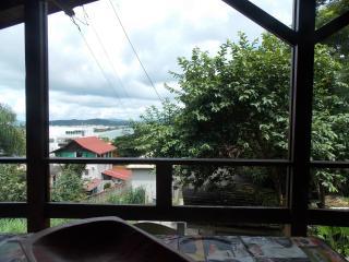 Casa Rústica, Canasvieiras