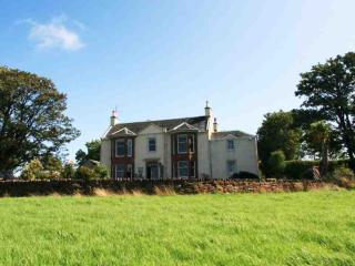 102-Mackintosh inspired House