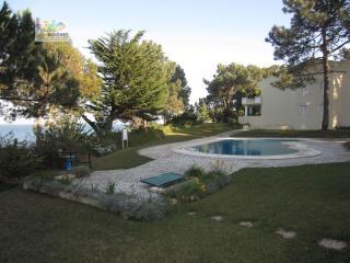 Soltroia Rio 1, Grandola