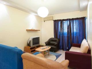 Apartment Amadesa Resort@Desa Petaling, Petaling Jaya