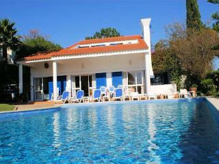 Villa Quadradinhos 3Q