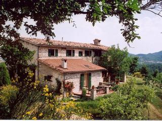 Villa Ciranda C