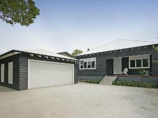 3 Oaks, Milton, NSW, Australia - holiday home.