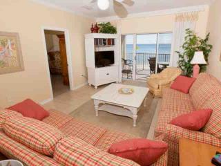 Marlin Key 4F, Orange Beach