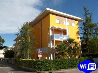 51697-Apartment Bibione