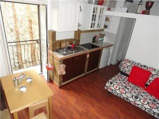 57771-Apartment Sperlonga