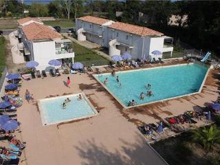 50990-Apartment Ghisonaccia, Santa Lucia di Moriani