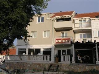 31614-Apartment Dubrovnik