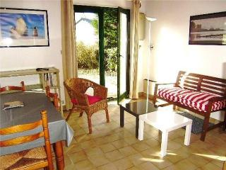 52617-Holiday house Morbihan, Sarzeau