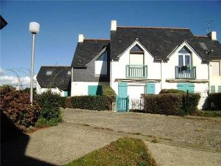 44206-Apartment Morbihan, St. Gildas de Rhuys
