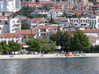 1360-Apartment Crikvenica