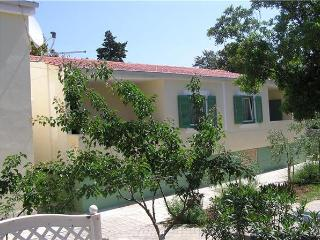 24967-Apartment Zadar, Petrcane