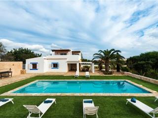 61988-Holiday house Sant Josep, Ibiza