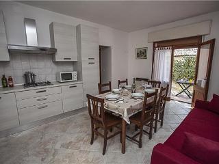 34536-Apartment Rosolina Mare, Sant'Anna di Chioggia