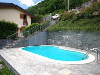 51138-Apartment Menaggio, San Siro