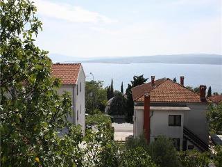 1411-Apartment Crikvenica