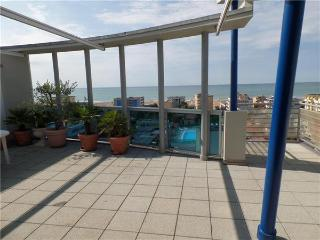 52264-Apartment Bibione