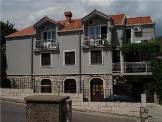 17119-Apartment Dubrovnik
