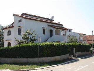 10965-Apartment Porec