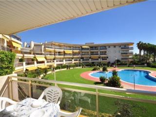 52327-Apartment Cambrils