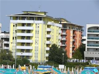 51661-Apartment Bibione