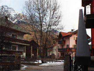54017-Apartment Bormio, Oga