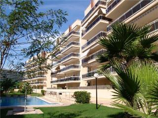 25616-Apartment Salou
